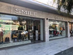 Smile Marina Kuşadası